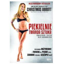 Pozostałe artykuły szkolne i plastyczne  Abbott Christmas, Greenwood-Robinson Maggie MegaKsiazki.pl