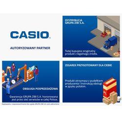 Casio MTS-100L-7AVEF