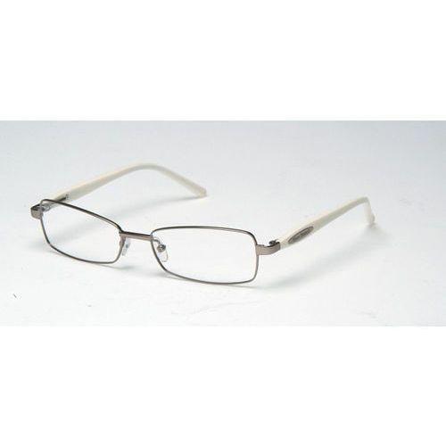 Vivienne westwood Okulary korekcyjne vw 051 03