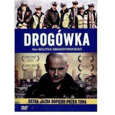 Sensacyjne, kryminalne Agora