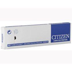 Pozostałe akcesoria do drukarek  Citizen Toner-Tusz.pl
