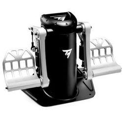 Thrustmaster Pendular Rudder (TPR) AddOn - Pedały - PC, 1_665632