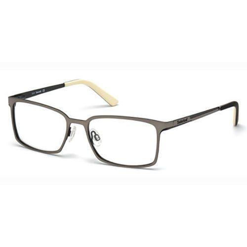 Okulary korekcyjne tb1317 015 Timberland