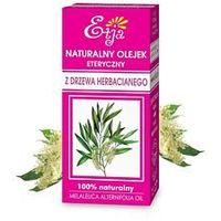 Olejek z Drzewa Herbacianego Tea Tree 10ml