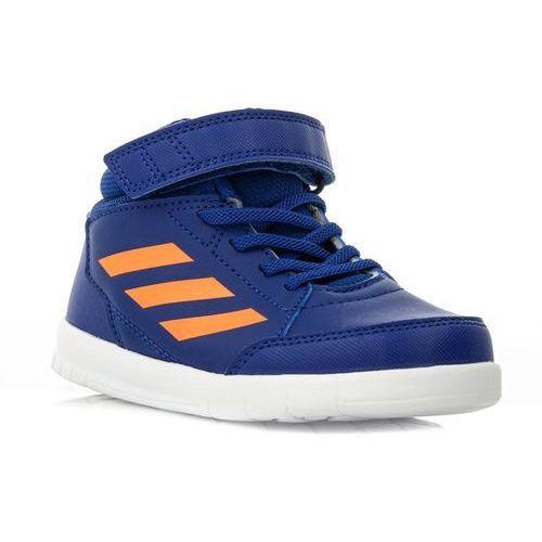 altasport mid (g27127) marki Adidas