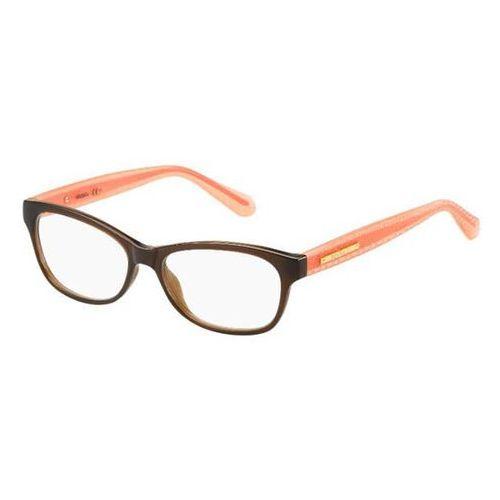 Okulary korekcyjne 245/n kkd Max & co