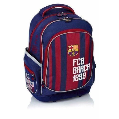 1cdd3be99 ▷ Plecak szkolny fc barcelona barca fan 6 (ASTRA papiernicze ...