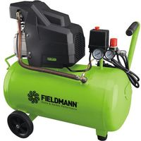 Fieldmann sprężarka FDAK 201524-E 24L (8590669216901)