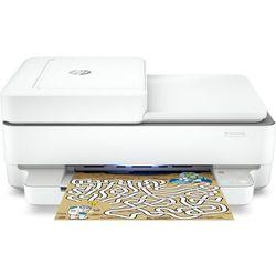 HP DeskJet 6475