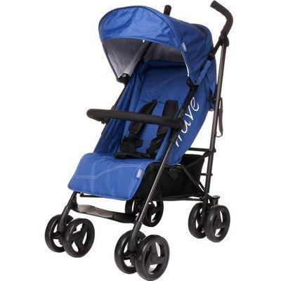 Wózki spacerowe 4Baby Mall.pl