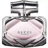 Gucci Bamboo Woda Perfumowana 75 ml TESTER + GRATIS