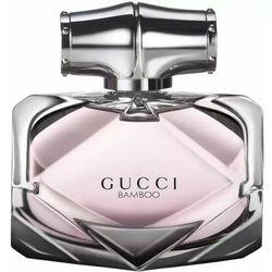 Testery zapachów dla kobiet  Gucci Faldo.pl