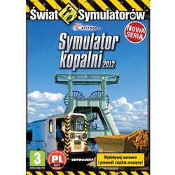 Symulator Kopalni (PC)