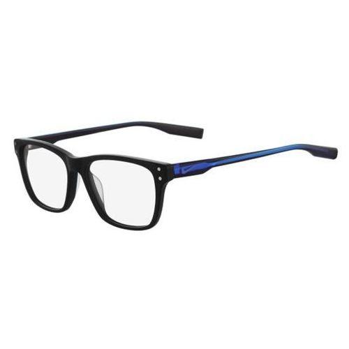 Okulary korekcyjne 7230 005 Nike