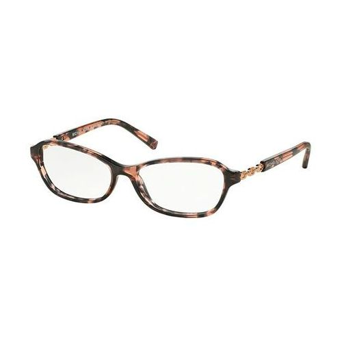Okulary korekcyjne mk8019f asian fit 3108 Michael kors