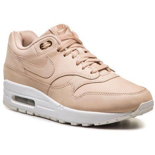 c37785feaf640 Buty - air max 1 prm 454746 207 bio beige/bio beige/white (Nike ...
