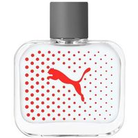 Puma Time To Play Men 40ml EdT