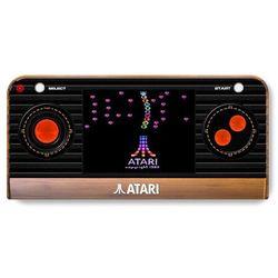 Konsola Atari Handheld - BEZPŁATNY ODBIÓR: WROCŁAW!