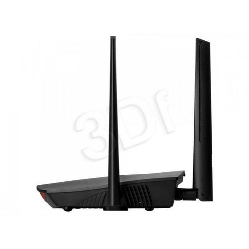 Edimax router RG21S (Wi-Fi 2,4/5GHz)
