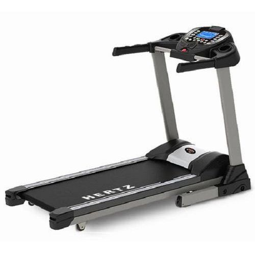 Hertz fitness Hertz bieżnia speed impulse
