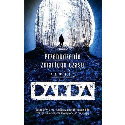 E-booki Stefan Darda