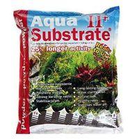 Aqua art Aqua_art aqua substrate ii+ 1,8 kg powder podłoże czarne