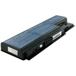 Baterie do laptopów  Digital Media Expert