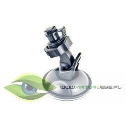 Kamery przemysłowe  Viofo VirtualEYE