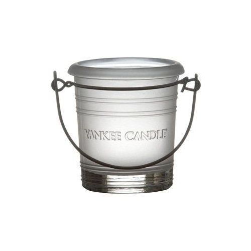 Yankee Candle Świecznik na votive Oszroniony (5038580040814) - 1