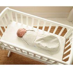 Śpiworki dla niemowląt Gro Company