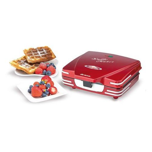 Gofrownica 187 waffle maker marki Ariete