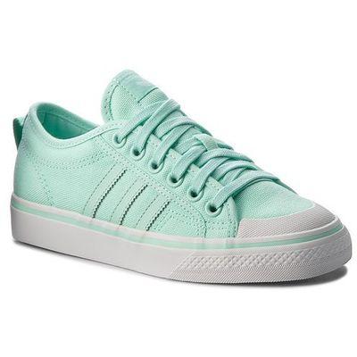 online store 66a22 b0371 Damskie obuwie sportowe Adidas eobuwie.pl