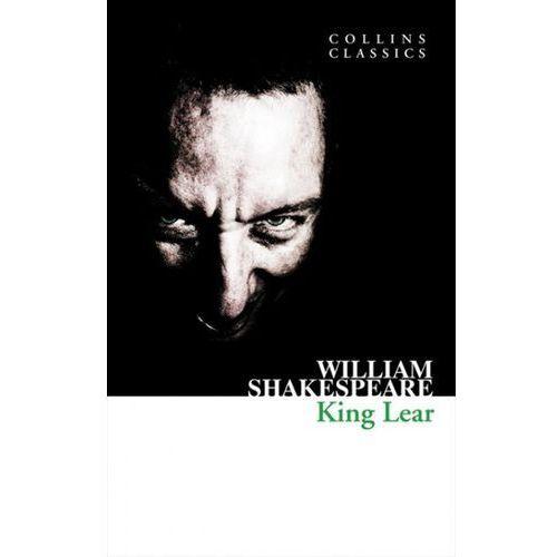 King Lear (180 str.)