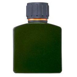 Testery zapachów dla mężczyzn  Ralph Lauren AromaDream.eu