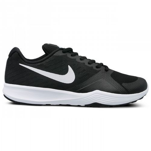 Wmns city trainer Nike