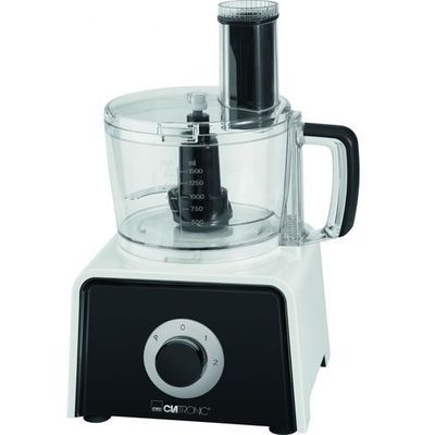 Roboty kuchenne Clatronic ELECTRO.pl