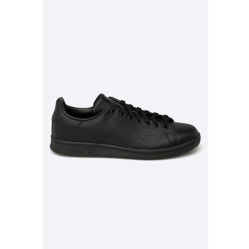 Adidas originals - buty stan smith