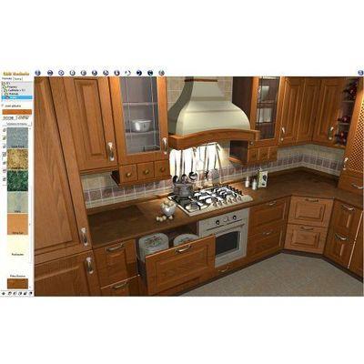 Programy graficzne i CAD CAD Projekt K&A Netstar.com.pl Informatyka dla Biznesu