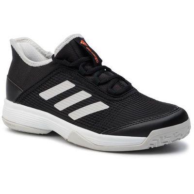 Pozostałe obuwie dziecięce adidas eobuwie.pl