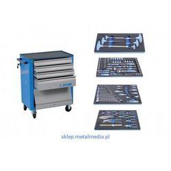 Wózki i stoły narzędziowe  Unior Sklep Metalmedia