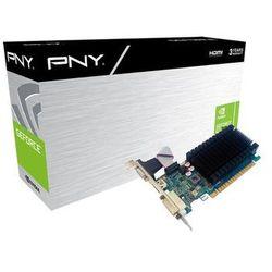 Karty graficzne  PNY Technologies
