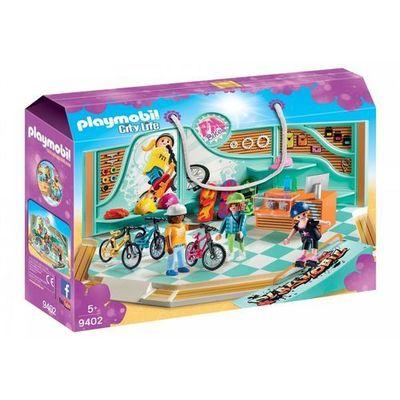 Figurki dla dzieci Playmobil