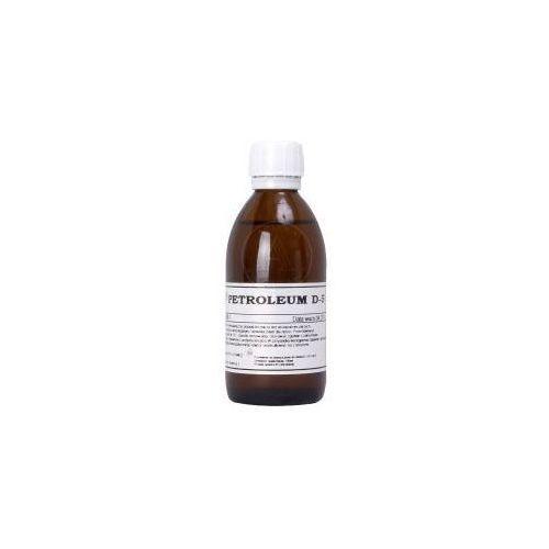 Petroleum d-5 nafta do picia 100ml Kosmed