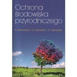 Ekologia  Wydawnictwo Naukowe PWN Netaro