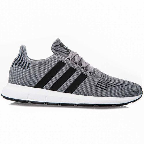 Swift Run (CQ2115) (Adidas)