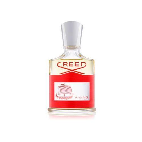 Creed viking woda perfumowana 100 ml dla mężczyzn (3508441001169)