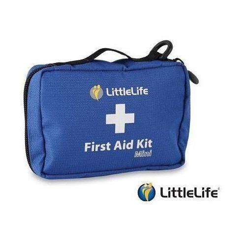 Apteczka Mini First Aid Kit