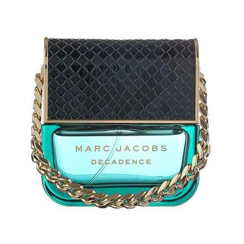 Marc Jacobs Decadence Woman 30ml EdP