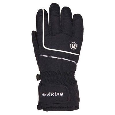 Odzież do sportów zimowych Viking Perfectsport