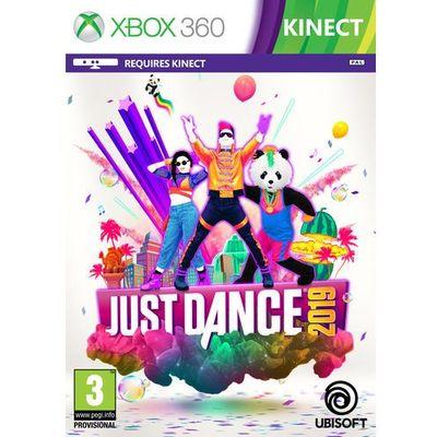 Gry Xbox 360 Ubisoft MediaMarkt.pl